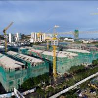 Bán nhà phố thương mại shophouse Hạ Long - Quảng Ninh giá 8.70 tỷ