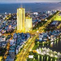 Chỉ từ 1.8 tỷ - 2.6 tỷ/căn 50m2 - 70m2, Grand Center tâm điểm của bất động sản biển Quy Nhơn