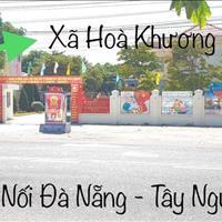 Chính chủ cần bán lô đất Đà Nẵng - Đường 7.5m, giá 6.2 triệu/m2