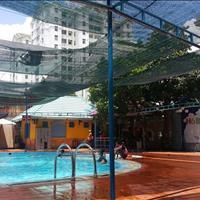 Cho thuê căn hộ quận Bình Tân - Thành phố Hồ Chí Minh giá 6.5 triệu