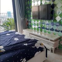 Cho thuê căn hộ Pegasuite Quận 8 full nội thất giá ưu đãi