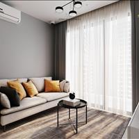 Cho thuê căn 1 phòng ngủ, 47m2, giá chỉ 5 triệu tại Vinhomes quận 9