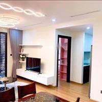 Bán căn hộ Dualkey The Terra giá 2,8 tỷ - diện tích 140m2 - 2 khóa - nội thất cao cấp
