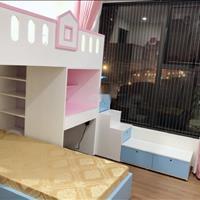 Bán căn hộ 2 phòng ngủ tòa K3 The K Park, Văn Phú, sổ đỏ chính chủ