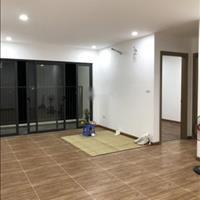 Bán căn góc số 18 chung cư Samsora Premier 3 phòng ngủ 2wc 78.5m2 giá 2.13 tỷ bao phí