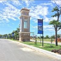 Sở hữu đất trung tâm Quận Ngũ Hành Sơn, Đà Nẵng với giá chỉ từ 1.3 tỷ