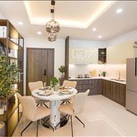 Bán căn hộ Quận 7 - Mặt tiền Nguyễn Lương Bằng chuẩn bị nhận nhà mới keng