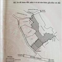 Đất trung tâm thị trấn Sapa giá chỉ 15 triệu/m2 có sổ