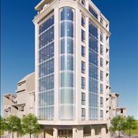 Bán toà nhà Apartment 10 tầng  phố Láng Hạ, Đống Đa Hà Nội