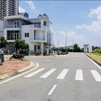 Cần bán lô đất thổ cư 160m2 sau lưng Aeon Mall Quận Bình Tân, giá 30,5 triệu/m2 (chính xác 100%)