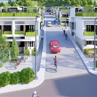 Bán đất nền dự án Hòa Lạc - Hà Nội giá 1.5 tỷ