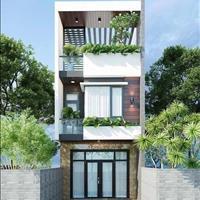 Bán nhà biệt thự, liền kề quận Hội An - Quảng Nam giá 5 triệu