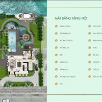 Bán đất nền dự án Quận 9 - TP Hồ Chí Minh giá 28.55 tỷ