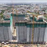 Chính chủ bán  gắp căn hộ Akari City quận Bình Tân - Chủ Đầu Tư Nam Long giá chỉ 1.94 tỷ