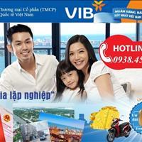 Chính thức mở bán khu đô thị Tên Lửa, Bình Tân, sổ riêng công chứng ngay, giá đầu tư chỉ 30,5tr/m2