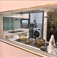 Căn hộ cao cấp D - Homme thanh toán 50% nhận nhà, lợi nhuận 8~ 20%