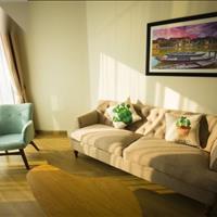Bán căn hộ Green Bay Premium Hạ Long, Quảng Ninh, giá tốt