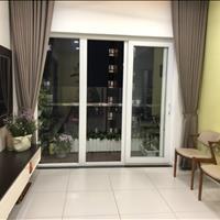 Giảm 50% giá thuê căn hộ cao chung cư 3 phòng ngủ tại Xi Grand Court Quận 10 - ưu đãi cọc thuê
