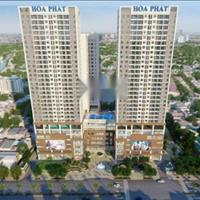 Bán căn hộ 2 phòng ngủ tại Mandarin 2 Tân Mai diện tích 83.6m2