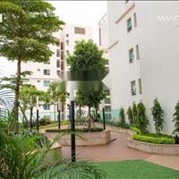 Bán căn hộ 3 phòng ngủ tại Mandarin Garden 2 Tân Mai, diện tích 130m2