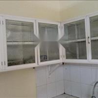 Bán căn hộ chung cư khu đô thị mới Định Công