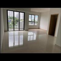 Bán căn hộ quận Tân Phú - Thành phố Hồ Chí Minh giá 2.4 tỷ