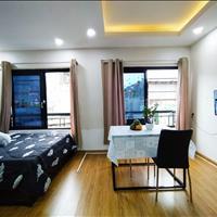Cho thuê căn hộ dịch vụ sang trọng và tiện nghi tại quận Quận 5 - TP Hồ Chí Minh giá 7.00 triệu