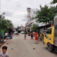 Chủ gửi bán lô MT đường Tân Phước Khánh 37, 75m2, sổ riêng, ngay chợ công nhân, Thuận An