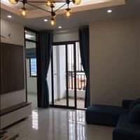 Chung cư Trường Trinh - Khương Thượng, full nội thất, view hồ, ô tô đỗ cửa