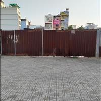 Đất mặt tiền đường Lê Thị Chợ, Quận 7, 3.2 tỷ/100m2 sổ hồng riêng chính chủ