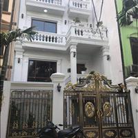 Bán nhà mặt ngõ Nguỵ Như Kon Tum Thanh Xuân, Hà Nội