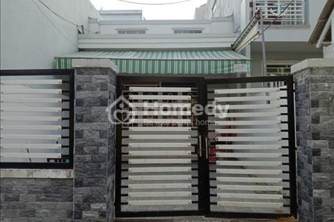 Cho thuê nhà riêng quận Cẩm Lệ - Đà Nẵng giá 7 triệu