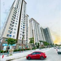 Bán căn hộ thành phố Thanh Hóa - Thanh Hóa giá 580 triệu
