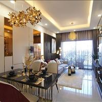 Chỉ từ 35tr/m2, sở hữu ngay căn hộ cao cấp ngay trung tâm TP biển Quy Nhơn xin đẹp, ưu đãi cực lớn
