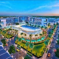 Đại đô thị lớn nhất Long Thành - Gem Sky World - Đón đầu tiềm năng tăng giá từng ngày