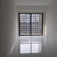 Bán căn hộ 1 phòng ngủ Safira Khang Điền, giá 1.95 tỷ bao hết 102%, ngân hàng hỗ trợ vay 70%