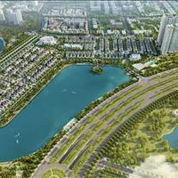 Cơ hội sở hữu ngay căn hộ cao cấp tại Vinhomes Green Bay, Mễ Trì với giá tốt nhất chỉ với 2,7 tỷ