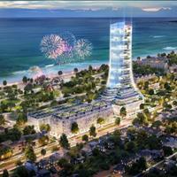 Cơ hội sở hữu vĩnh viễn căn ngoại giao Shophouse TNR Grand Palace Phú Yên