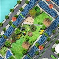 Bán 01 lô duy nhất Shophouse mặt biển 2 mặt tiền FLC Tropical City Hạ Long - giá rẻ nhất thị trường