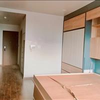 Hot - Bán căn hộ Officetel Orchard Garden, diện tích 36m2, giá 2,015 tỷ