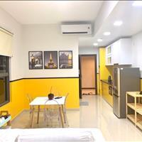 5 căn ưu đãi giá CĐT 740tr/căn SHR ở trọn đời full nội thất  cao cấp view thoáng mát 0898135669