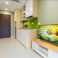 Suất nội bộ ưu đãi giá CĐT 770tr/căn SHR ở trọn đời nội thất cao cấp ngay ngã tư Bốn Xã