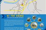 Khu đô thị An Phú Cần Thơ - ảnh tổng quan - 7