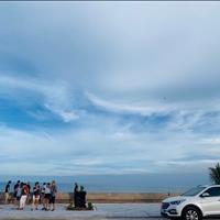 Bán đất nền lấn biển tại thành phố Phan Thiết 2 tỷ