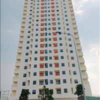 Căn hộ ở liền mặt tiền đường trung tâm Thuận An liền kề Vincom thanh toán chỉ từ 410 triệu