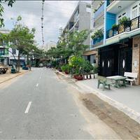 Còn Một Nền Duy Nhất 210m2 gần Aeon Mall Bình Tân giá chỉ 30.5 tr/m2. Sổ hồng riêng