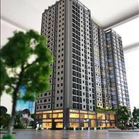 Sở hữu căn hộ mặt tiền đường trung tâm Thuận An liền kề Vincom chỉ từ 22tr/m2 lãi suất 0%