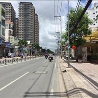 Đất mặt tiền Nguyễn Thị Thập bán gấp 4 tỷ, bán lỗ nên miễn thương lượng