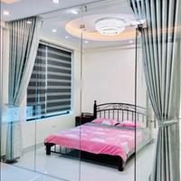 Bán căn hộ Valencia Việt Hưng, Long Biên, diện tích 65m2, 1,66 tỷ