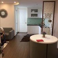 Mở bán chung cư đại học Bách Khoa - Đại Cồ Việt đủ nội thất, căn hộ 1-2PN diện tích 30-53m2